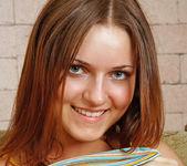 Margaret - Nubiles - Teen Solo 8