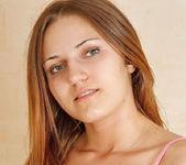 Margaret - Nubiles - Teen Solo 11