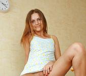 Margaret - Nubiles - Teen Solo 7