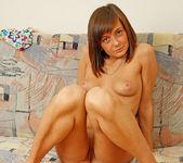 Alina - Nubiles - Teen Solo 13