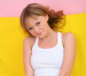 Sue - Nubiles - Teen Solo 3