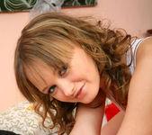 Sue - Nubiles - Teen Solo 4