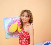 Sue - Nubiles - Teen Solo 7