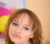 Sue - Nubiles - Teen Solo 9