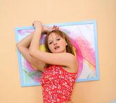 Sue - Nubiles - Teen Solo 11