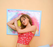 Sue - Nubiles - Teen Solo 12