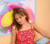 Sue - Nubiles - Teen Solo 14