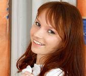 Hannah - Nubiles - Teen Solo 16