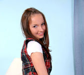 Hannah - Nubiles - Teen Solo 6
