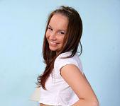 Hannah - Nubiles - Teen Solo 17