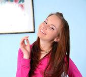Hannah - Nubiles - Teen Solo 5