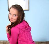 Hannah - Nubiles - Teen Solo 7