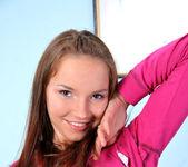 Hannah - Nubiles - Teen Solo 14