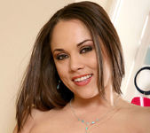 Kristina Rose - Nubiles 26