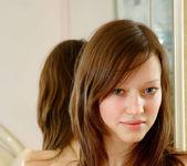 Arianna - Nubiles - Teen Solo 14