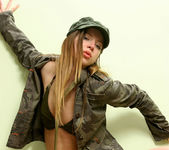 Kesia - Nubiles - Teen Solo 3
