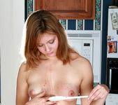 Sara - Nubiles - Teen Solo 6