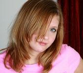 Sara - Nubiles - Teen Solo 3