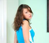 Olga - Nubiles - Teen Solo 6
