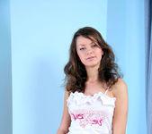 Olga - Nubiles - Teen Solo 5