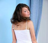 Olga - Nubiles - Teen Solo 7