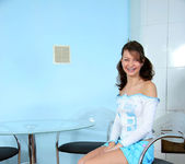 Olga - Nubiles - Teen Solo 2