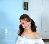 Olga - Nubiles - Teen Solo 8