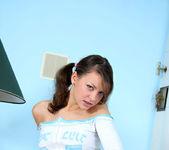 Olga - Nubiles - Teen Solo 12