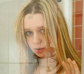 Viktoria - Nubiles - Teen Solo 23