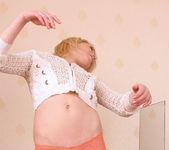 Elisa - Nubiles - Teen Solo 30