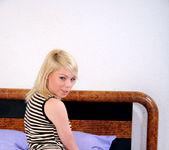Elisa - Nubiles - Teen Solo 10