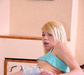 Elisa - Nubiles - Teen Solo 23
