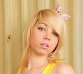 Elisa - Nubiles - Teen Solo 2