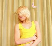 Elisa - Nubiles - Teen Solo 3
