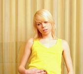 Elisa - Nubiles - Teen Solo 15