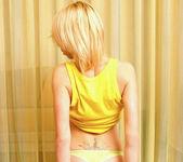 Elisa - Nubiles - Teen Solo 24