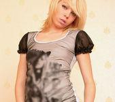 Elisa - Nubiles - Teen Solo 11