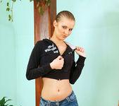 Cool Mona - Nubiles - Teen Solo 4