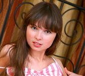 Kayla - Nubiles - Teen Solo 7