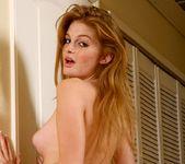 Faye Reagan - Nubiles 22