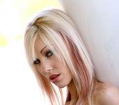 Kristina - Nubiles - Teen Solo 12