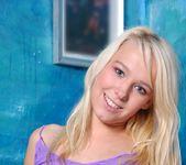 Nicolette - Nubiles - Teen Solo 2