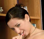 Viola - Nubiles - Teen Solo 29
