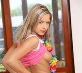 Jenni - Nubiles - Teen Solo 25