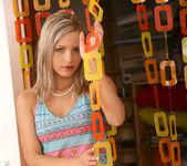 Jenni - Nubiles - Teen Solo 5