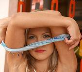 Jenni - Nubiles - Teen Solo 20