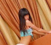 Naomie - Nubiles - Teen Solo 8