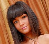 Naomie - Nubiles - Teen Solo 25