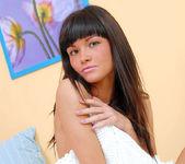 Naomie - Nubiles - Teen Solo 27