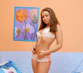 Elle - Nubiles - Teen Solo 8